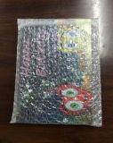 2.4-10.1inchカスタムビデオ招待のカード