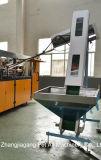 Máquina de hacer automática la botella de miel para la alimentación
