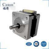 NEMA 14 un motore facente un passo ibrido ad alta frequenza di 2 fasi (35SHD0401-16)