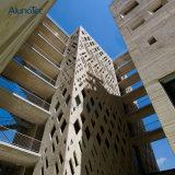Innenwand-Fassadenelemente für Gebäude