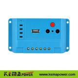 Hc10u Controlemechanisme van de Last van de Reeks PWM het Zonne