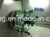 水平のタイプ自動張力収録機械先を細くすること装置