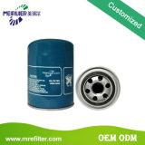Filtro de óleo do motor do carro automático para a Hyundai 26300-42030