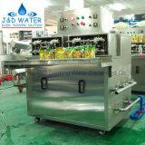 액체를 위한 자동 장전식 향낭 충전물 기계