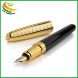사무용품 형식 문구용품 사업 전람 선물 금속 펜