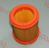 Motorrad-Teil-Luftfilter-Luftfilter-Schmierölfilter für Shineray200