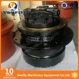 Motore idraulico della Hitachi Zx160-1 per le parti dell'escavatore