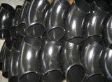 24 cotovelos do aço inoxidável de aço de carbono da polegada