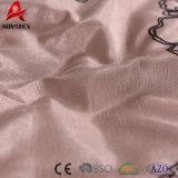 Comforters della base della Cina per gli adulti, lenzuolo a gettare di vendita caldo