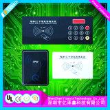 QualitätsRelliable Touch Screen für Membrane Keboard