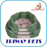 옥스포드 애완 동물 제품 다가붙기 개 침대 (WY1304027-1A/C)
