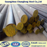 Good Prices P20/1.2311를 가진 플라스틱 Mould Steel Round Bar