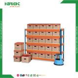 Оптовая торговля товарами складских стеллажей