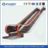 Fujizyの公共交通機関の頑丈なエスカレーター