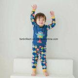 Vêtements bébé garçon Vêtements de nuit