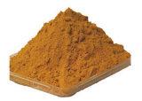 L'usine chinoise fournissent l'extrait de sarrasin