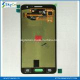 Mobiele LCD van de Telefoon Vertoning voor het Scherm van de Aanraking van Samsung A3/A5/A7/A8/A9 LCD