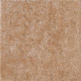 Bonito diseño de mármol pulido de Baldosa Cerámica 400X400