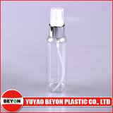 (ZY01-B116) 60ml 몹시 홀쭉한 병 2oz 장식용 패킹 병