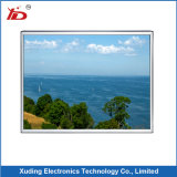 10.1 TFT LCD hohe Helligkeit der Bildschirmanzeige-Panel-Auflösung-1024*600 mit widerstrebendem Touch Screen
