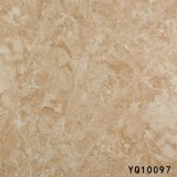 台所部屋(YQ10090)のための1000X1000mmのセラミックタイル