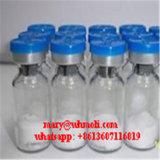 A perda de peso crua das hormonas do Peptide de Peptide-6 Ghrp-6 e começ mais alta