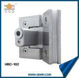 La puerta del baño hidráulica Bisagra de acero inoxidable (HBC-101)