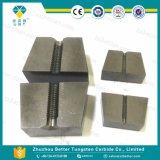 De Grijpende Matrijzen van de Spijker van de Draad van het Carbide van het wolfram