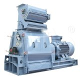 Profesión la alimentación animal la trituradora de martillos, trituradora de molienda, para la venta caliente en África, Europa