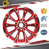 заводская цена Racing реплики 19-дюймовых легкосплавных дисков