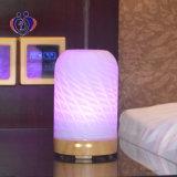 El DT-1502M 100ml de aceite de Aroma clásico Cristal difusor proporciona su habitación un aroma fresco