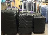 Insieme di viaggio dei bagagli 3PCS della valigia dei nuovi prodotti della Cina 2018