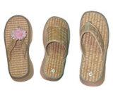 De Pantoffel van EVA, Sandals (SR-5004)