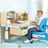 2016 Muebles niños regulable ergonómica Escritorio Estudio Hy-modelo C120