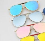 Солнечные очки вакуум - стержень Мейера
