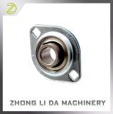 Ferramenta do rolamento de eixo da roda dentada para os motores