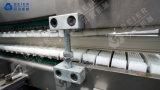 Perfil de madera y plástico de la extrusora extrusora/WPC/WPC Planta Línea de extrusión