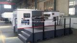 /Mi-1100 Hendidora automática Máquina de troquelado fabricado en China