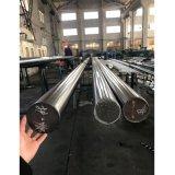 Projetando o cilindro hidráulico