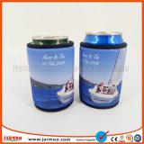 Custom реклама пива может охладителя