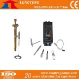 Емкостный датчик управления высотой факела Hf100 для вырезывания пламени/Oxy-Топлива