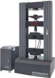 Электроая-механическ растяжимая проба на изгиб обжатия машины испытание 300kn растяжимая металла и усиленных волокном пластмассы и смесей