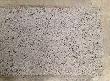 中国Lavalの花こう岩のSlabs&Tilesの花こう岩Flooring&Walling