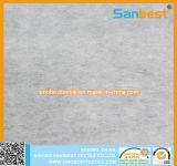 Polyester-Schnittstickerei-Schutzträger weich und stark