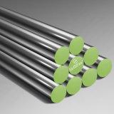 4340 Ligas de aço de alta qualidade 1.6582 Barra Barra de aço