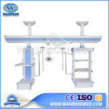 Aot-Dt-18c-10 Ce/ISO утвержденных для мобильных ПК мост хирургических потолок электрический пульт управления
