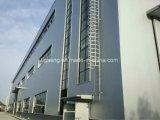 速いインストールISOの南アフリカ共和国の安い建築者の倉庫
