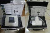 70kv Blx-10 다채로운 무선 치과 Portable 엑스레이 단위