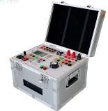 Het Huidige Testende Systeem van het Relais van de Enige Fase van de Injectie hzjb-D