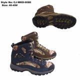Мужчин сетка ботинки обувь для использования вне помещений, походную обувь для мужчин взрослых